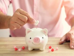 Salario Emocional: ¿Cuánto estás ganando?