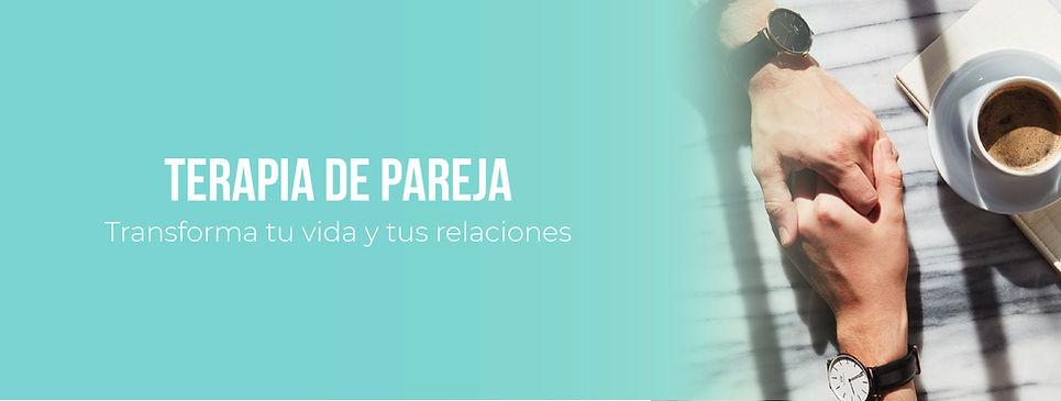 Pareja-01.jpg
