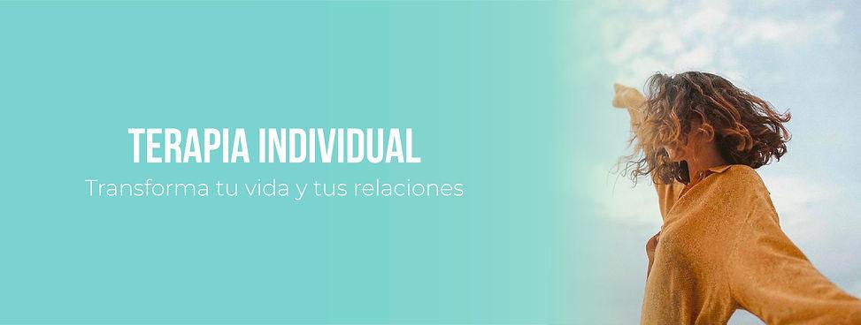 Individual-01.jpg