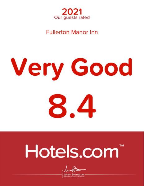 Hotels2021.jpg