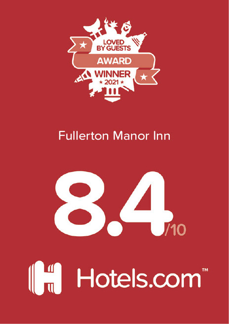 HotelsAward2021.jpg