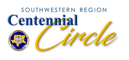 SWR Centennial Circle.png