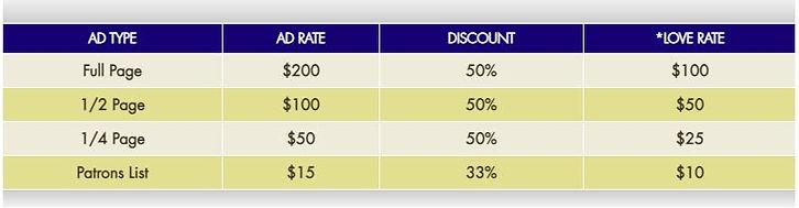 Souvenir Ad Journal Rates.JPG