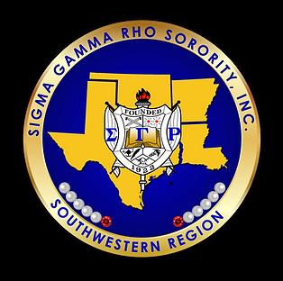 SWregionLogo_2 PNG.png
