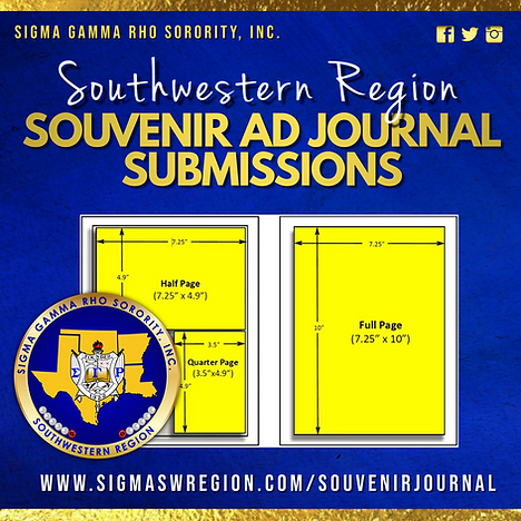 SWR Ad Journal.png