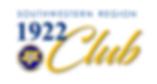 1922 Club.png
