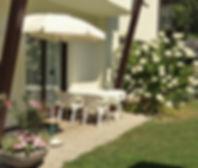 Terrasse zu App.1 .jpg