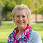 Julie DellaMattera NEERO Strand Co-Director for Curriculum & Instruction Headshot