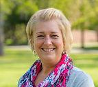 Julie DellaMattera NEERO State Representative for Maine Headshot