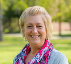 Julie DellaMattera NEERO State Representative for Maine Headshot