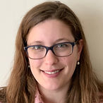 Strand Director for Measurement, Assessment, & Evaluation; Katherine Reynolds Research Methods Headshot