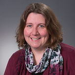 Therese Ajtum-Roberts Conference Director Headshot