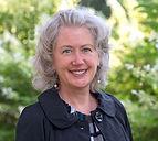 Kelly Clarke/Keefe NEERO State Representative for Vermont