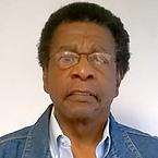 Frank Corbett 2015 NEERO Ambassador profile picture