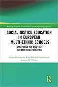 Social Justice BookCover.jpg