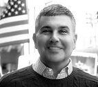 Edward Lehner NEERO State Representative for New York Headshot