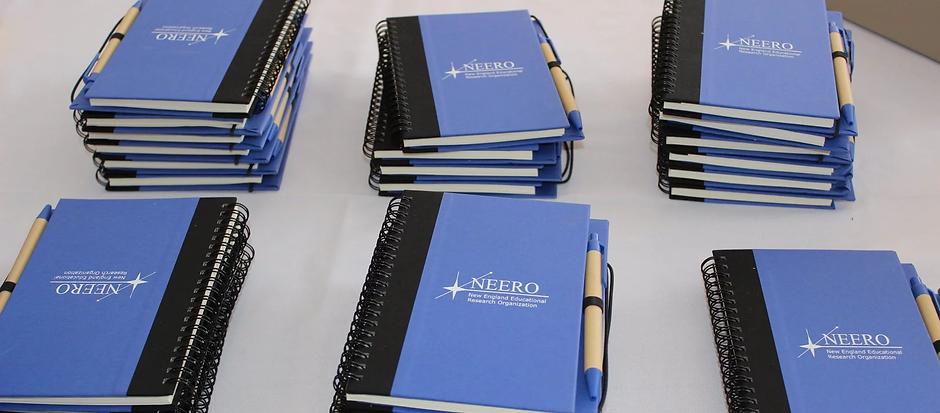 NEERO Notebooks.webp
