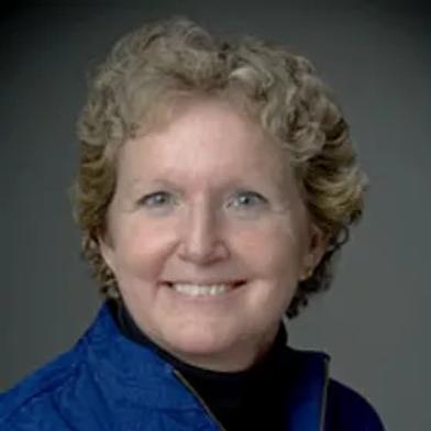 Dr. Kim Fries.webp