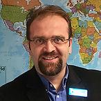 OlcayYavuzNEERO Strand Co-Director for Leader, Policy, & Education Reform Headshot