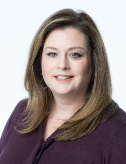 Denise Sargent Bio Picture.jpg