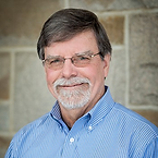 LarryLudlow 2015  NEERO Ambassador profile picture