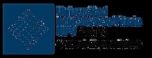 cropped-Logotipo-Centro-Emprendimiento-3