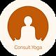 Consult Yoga Logo Posture.png