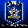 Police logo 2.jpg