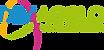 dlv_agglo_logo_2021_rvb.png