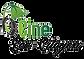 logo_Cinéco.png