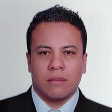 Hernán.jpeg
