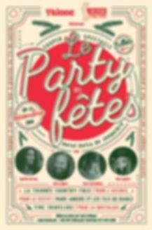 party_des_fêtes_V3_jpeg.JPG