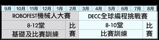 4_工作區域 1.png