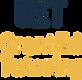 GrantEd logo.png