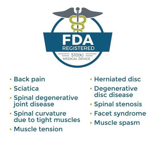 FDA registered.jpg