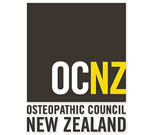 ocnz-footer.png