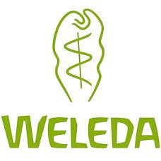 Weleda_logo_logotype.jpg