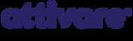logo cabsais-01.png