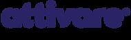 logo upper-01.png