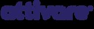 amino extra logo-01.png