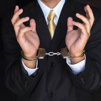 corporate criminal liability.jpg