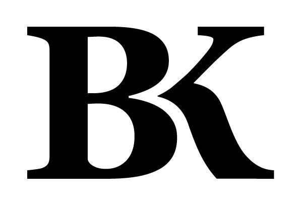 BrianBKelly, LLC