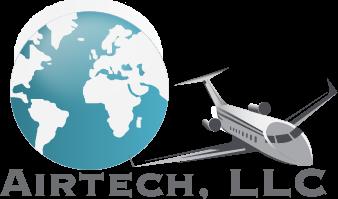 Airtech LLC