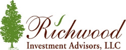 Richwood Investments