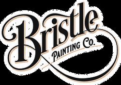Bristle Painting Co.