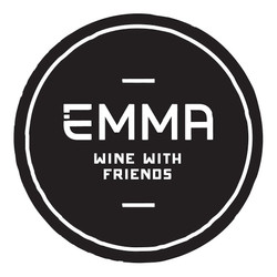 EMMA Wine with Friends