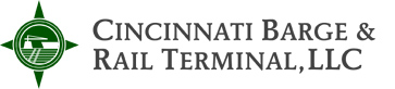 Cincinnati Barge & Rail Terminal LLC