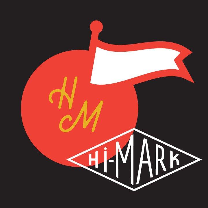 The Hi-Mark