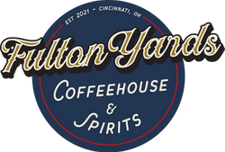 Fulton Yards Coffeehouse & Spirits