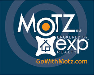 Motz Real Estate